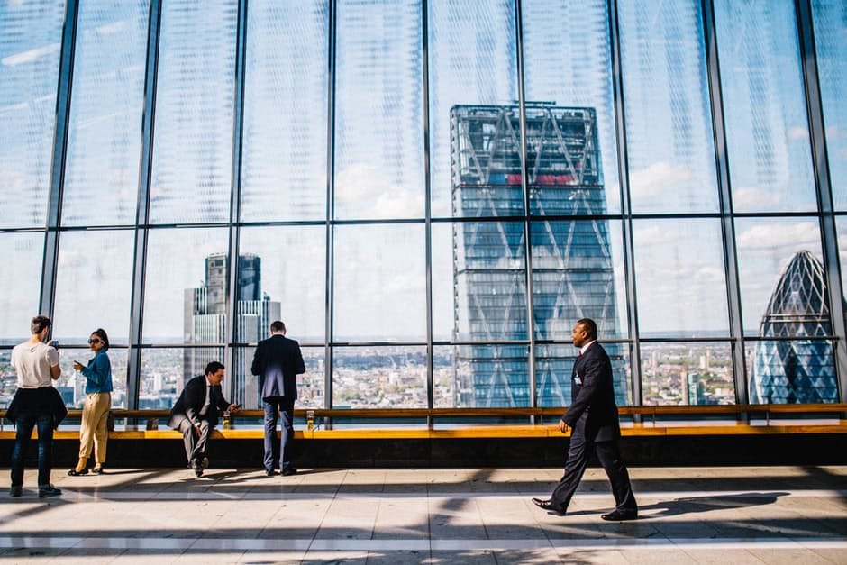 ¿Qué es un MBA y para qué sirve?