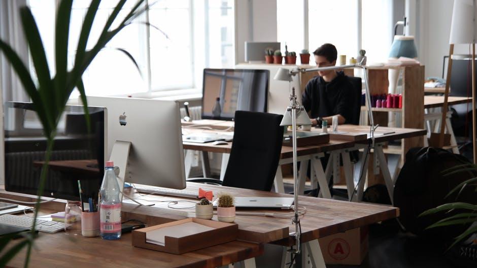 Los trabajos más demandados según Infojobs
