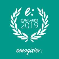 Cum laude Esneca 2019