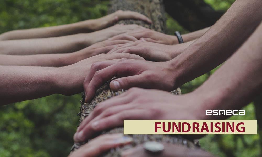 ¿Qué es el fundraising y cómo funciona?
