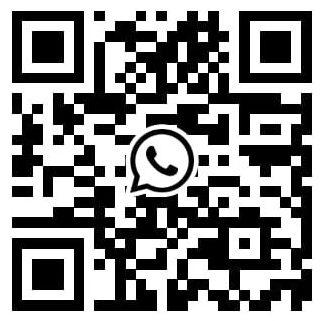 Código QR WhatsApp Esneca
