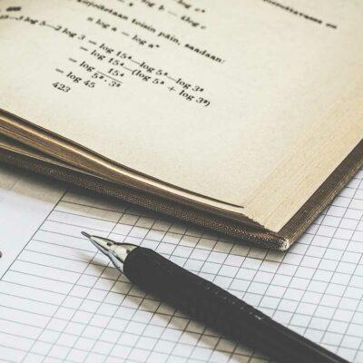 Máster en Didáctica de Matemáticas