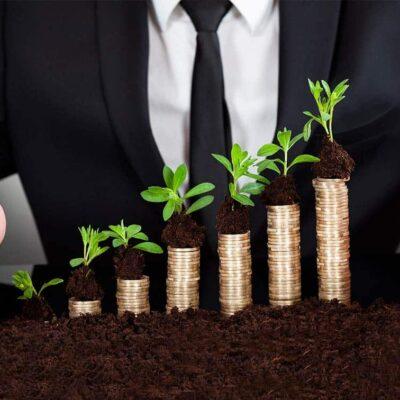 estudiar máster en asesor financiero ambiental y de sostenibilidad