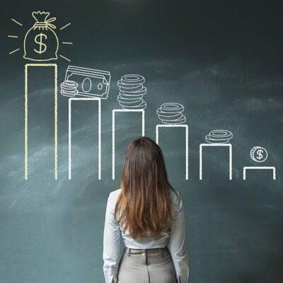 estudiar máster en comercialización de productos financieros