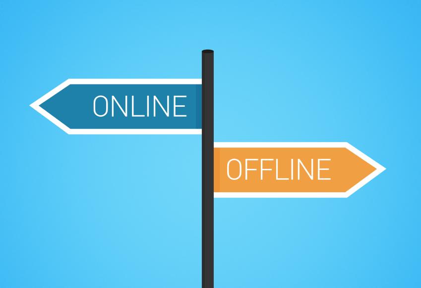 5 Razones para hacer marketing digital