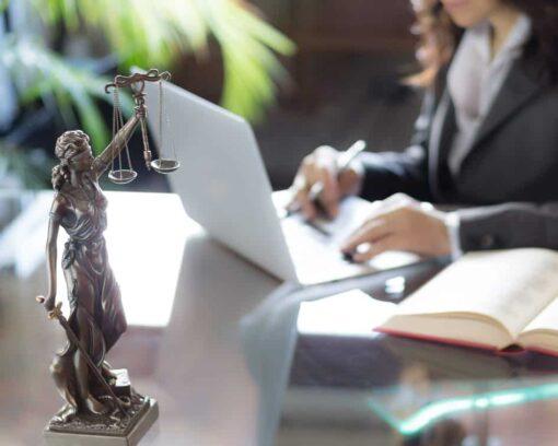 Estudiar máster en derecho del trabajo