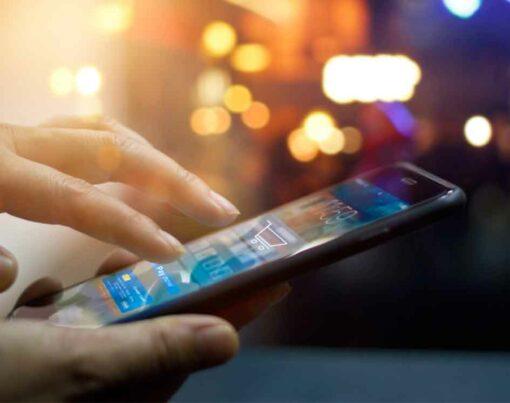 Postgrado en Desarrollo de Aplicaciones Móviles basado en PhoneGap