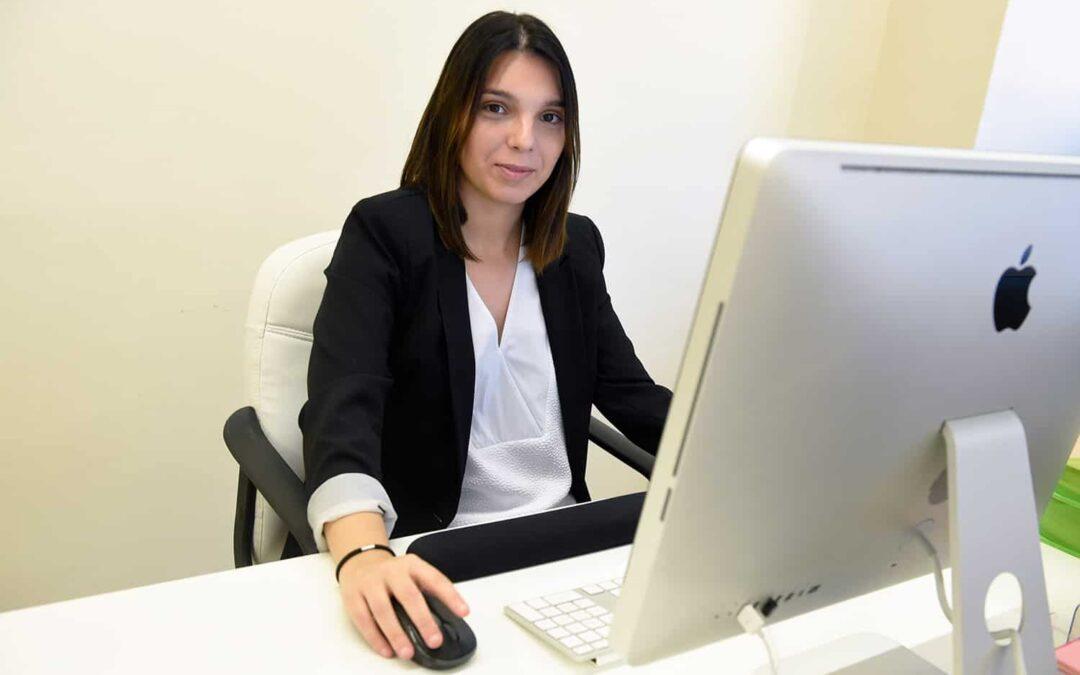 ESNECA, nominada al Premio Profesor Escuela de Negocios AEEN 2018