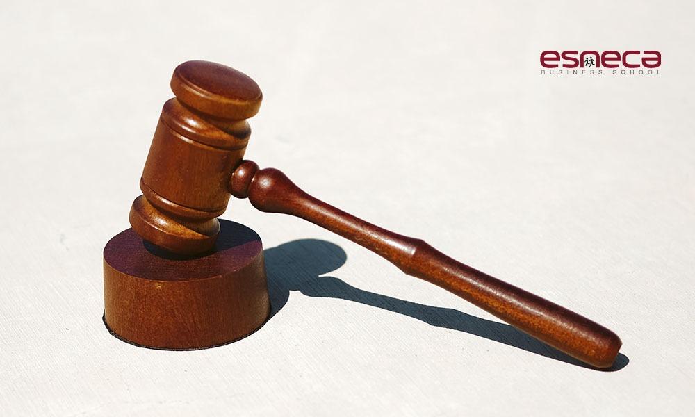 Quién es un abogado penalista y cuáles son sus tareas