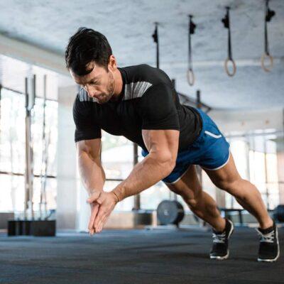 Estudiar Actividades Físicas y Deportivas