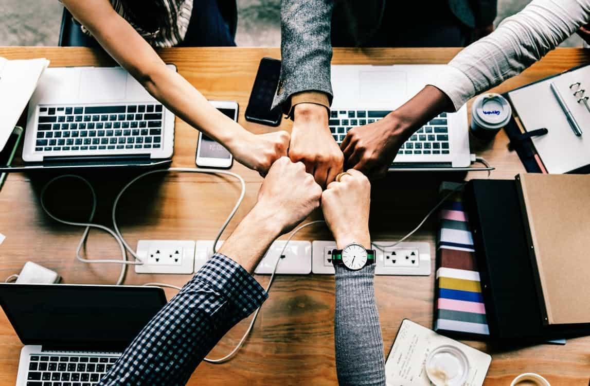 Aprende en qué trabaja una agencia digital