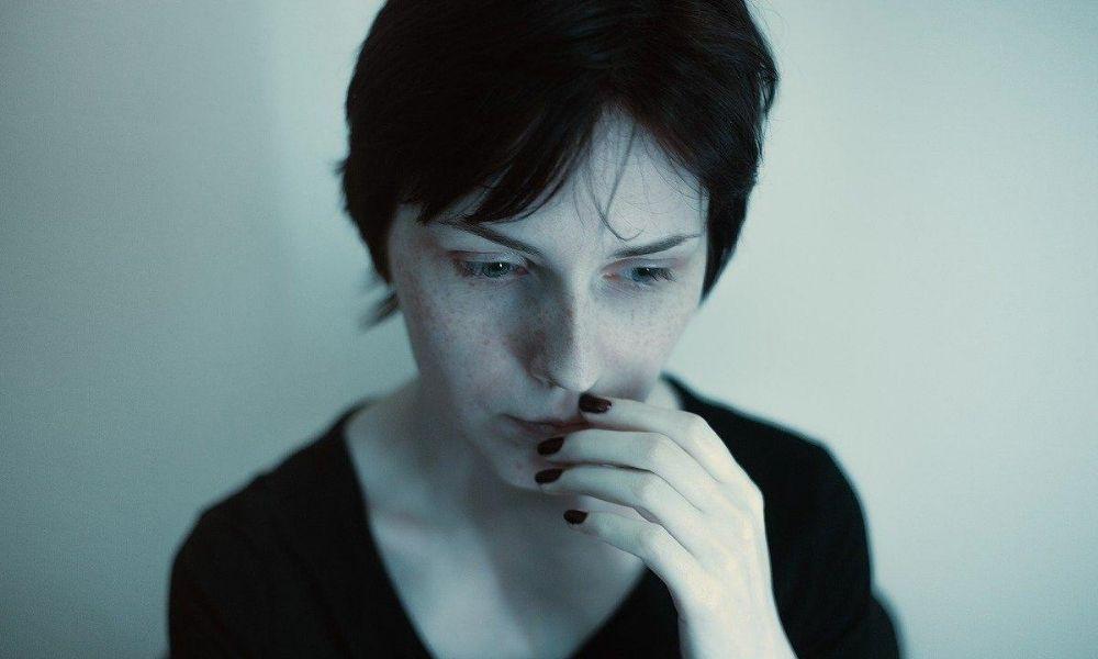 Agorafobia: todo lo que debes saber sobre este problema de ansiedad