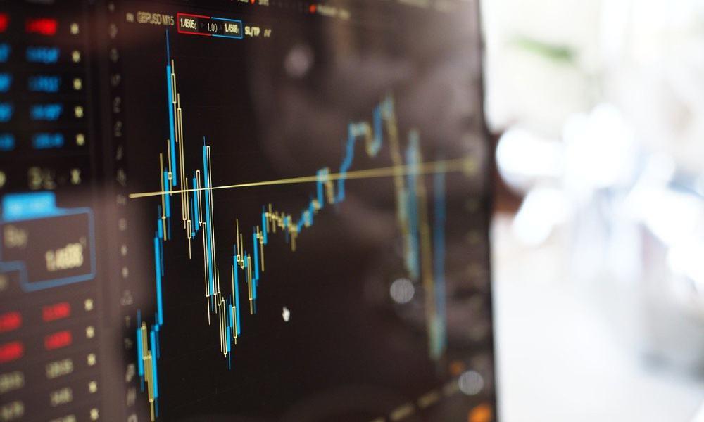 Análisis de datos: ¿En qué consiste y para qué sirve?