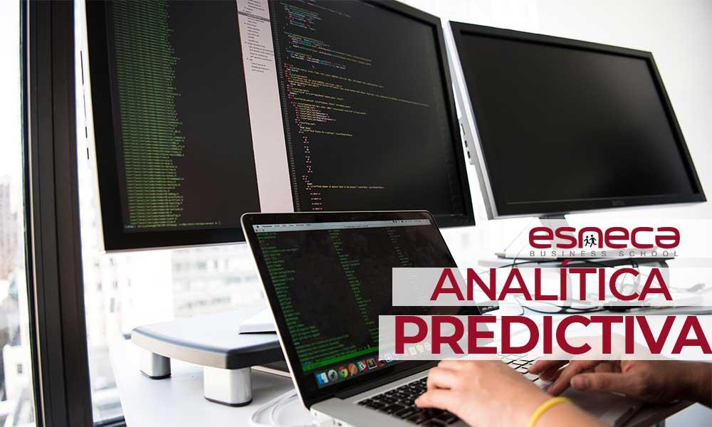 Analítica predictiva y big data: ¿Cómo se utilizan en la empresa?