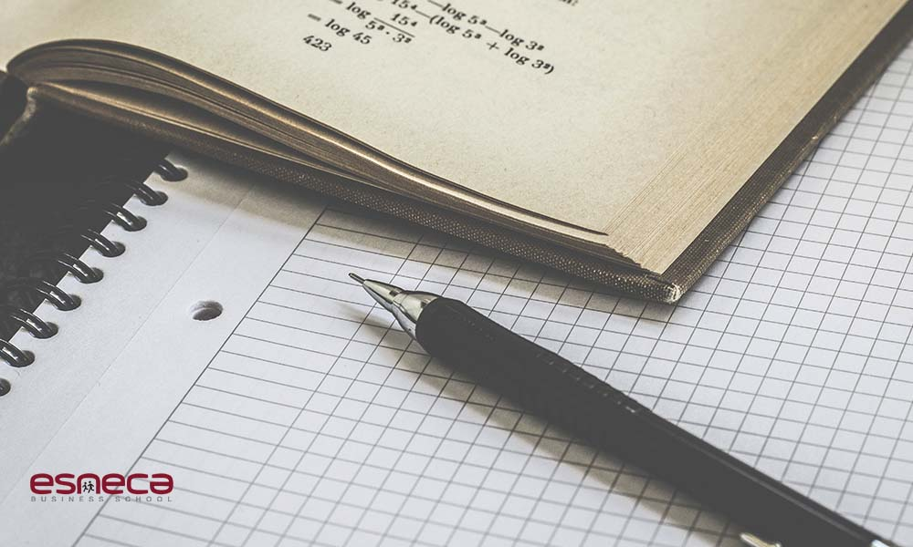 10 consejos para aprender a estudiar