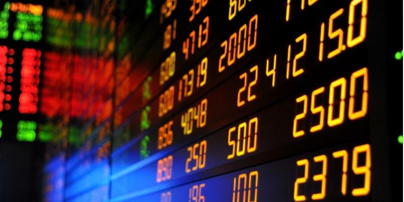 Aprender a Invertir en Bolsa Online o a Distancia