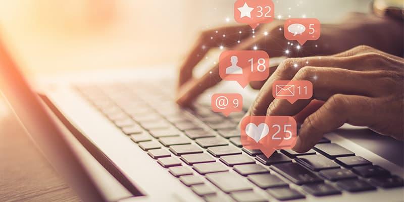 Conviértete en un digital marketing, aprovecha para aprender marketing digital