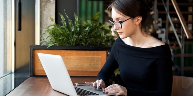 Empieza ahora a aprender SAP a tu ritmo