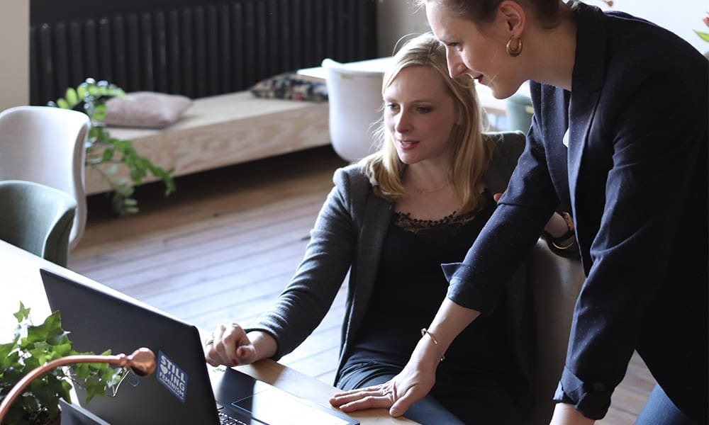 ¿Qué puede hacer un experto en asesoramiento laboral por tu negocio?