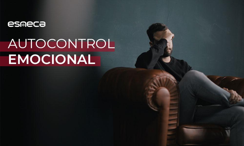 Autocontrol emocional: técnicas y ejercicios para practicarlo