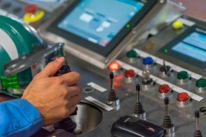 La automatización de procesos tiene muchos usos y ventajas, te contamos cuáles son