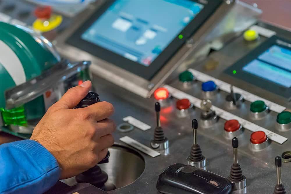 Automatización de procesos: usos, ventajas y aplicaciones