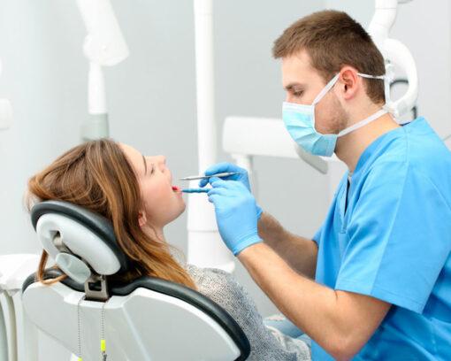 auxiliar-odontologia-higienista-dental