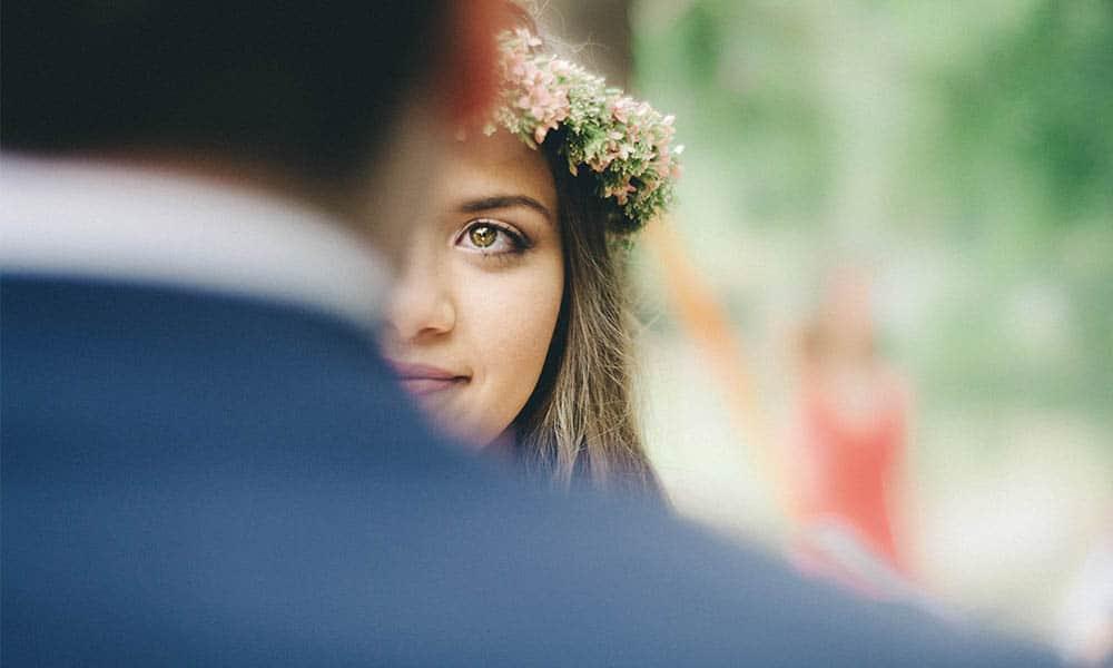 Tips para conseguir una boda lowcost