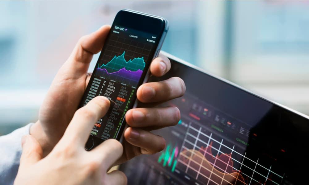Qué es la bolsa de valores y como funciona