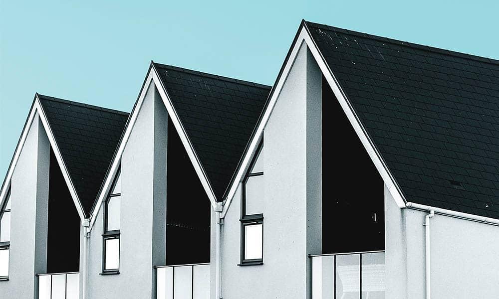 5 técnicas infalibles de captación inmobiliaria