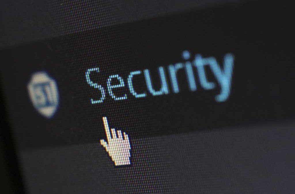 Se necesitan profesionales en ciberseguridad