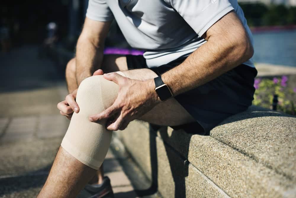 Coaching deportivo: ¿Cómo actuar ante una lesión?