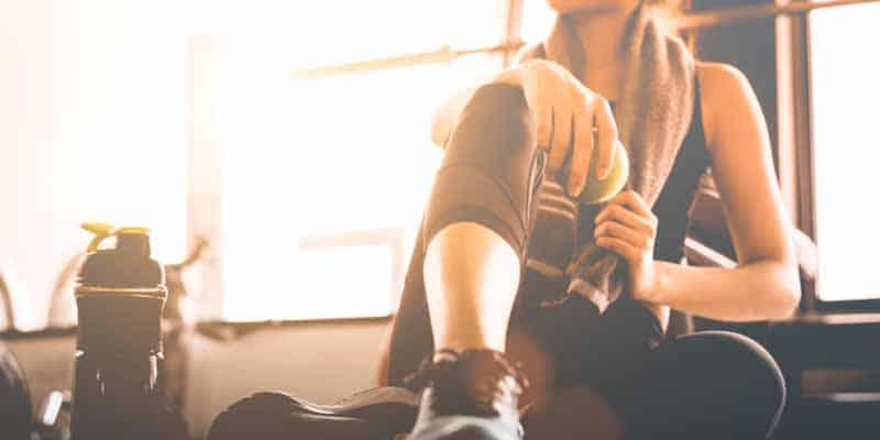Fórmate en coaching nutricional curso y conviértete en un profesional