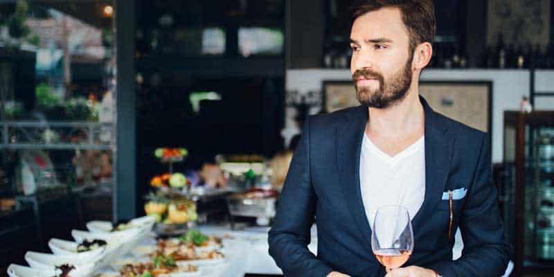Aprende Cómo ser wedding planner