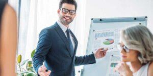 Si te preguntas cómo ser consultor de marketing, quédate. Te lo contamos todo...