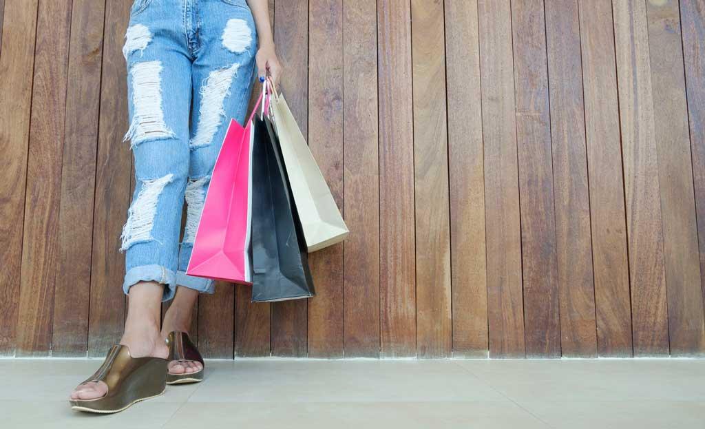 ¿Cómo se comporta el consumidor millennial?