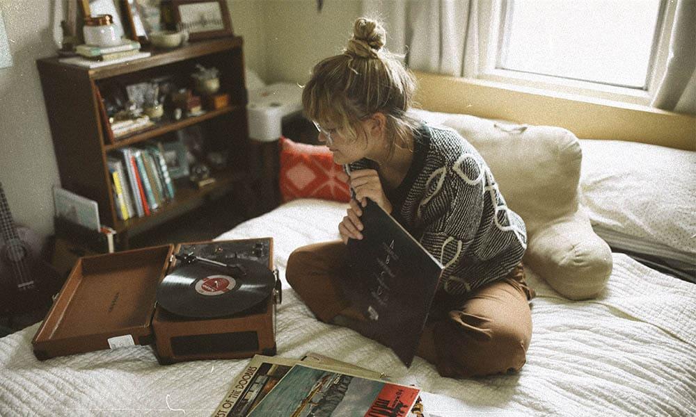 12 cosas que hacer en casa para combatir el aburrimiento