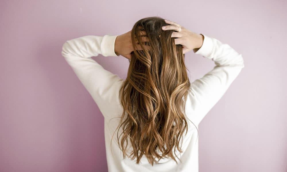 Cosmética capilar: 7 trucos para cuidar el cabello