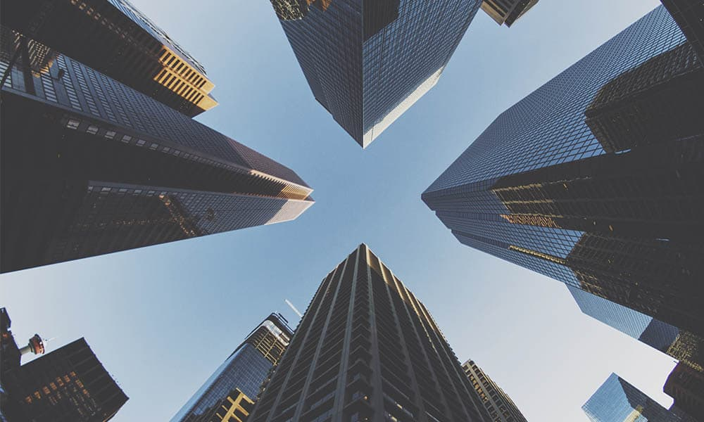 Cómo afrontar una crisis empresarial