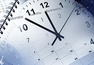 cruso-gestion-tiempo