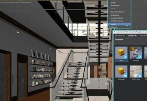 curso-3d-studio-max