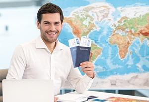 curso-agencias-de-viajes
