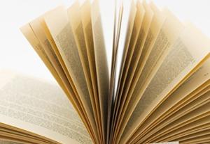 curso-agencias-literarias