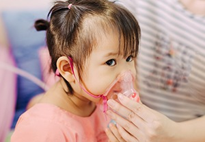 curso-alergias-respiratorias