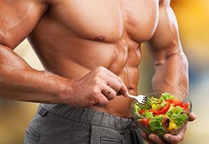 curso-alimentacion-deportiva