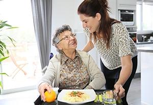 curso-alimentacion-envejecimiento
