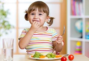 curso-alimentacion-infantil