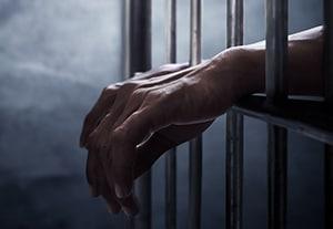 curso-alternativas-prision