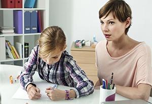 curso-ansiedad-infantil