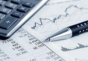 curso-aplicaciones-gestion-contable